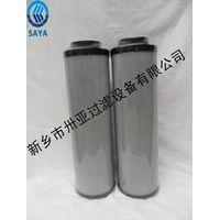 alternative RE014B100B Stauff hydraulic oil filter cartridge