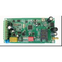 GPRS extension module DA-2300IP