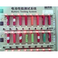 Battery Tester 5V6A charger and discharger for lithium battery