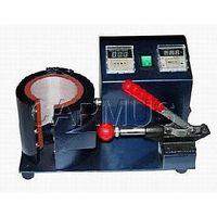 Sublimation mug heat press machine thumbnail image