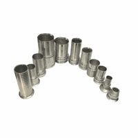 crimp stem/ hose adptor/ferrule