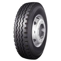 new sizes ptterns and radial truck tires