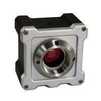 Scientific research 30fps HD Pixel 1024768 CCD Camera