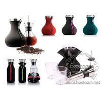 Neoprene Tea Maker Sleeves Covers Various Colors thumbnail image