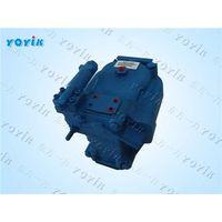 Yoyik offer Original Screw Pump SNH280R54E6.7