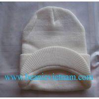 BEANIE CAP FOR WINTER