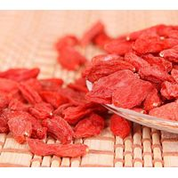 Dried Goji Berry Supply 180
