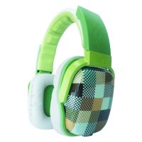 CE/RoHS Wired Handsfree Headset for iPhone Mobile (SA-801) thumbnail image