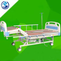 hot sale medical good quality paramount hospital bed