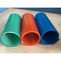 PVC Suction Hose thumbnail image