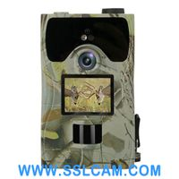 Game Trail Infrared Camera 16MP TCM16C04 thumbnail image