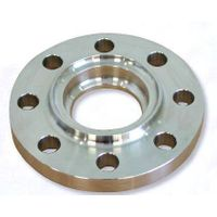 offer precision parts thumbnail image
