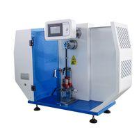 ISO179 ISO180 ASTM D256 IZOD CHARPY Impact test machine