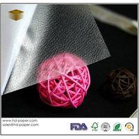 3D designed Cold Laminating PVC Film thumbnail image