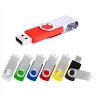 Cheap USB Flash Drive thumbnail image