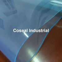 selling flexible pvc sheet thumbnail image