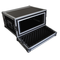 rack cases aluminum hardware wholesale