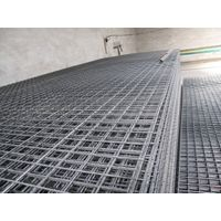 steel bar mesh,welded wire mesh,temporary fence