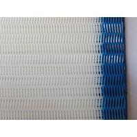 Spiral Press Filter Belt