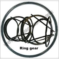 Supply Flywheel ring gear