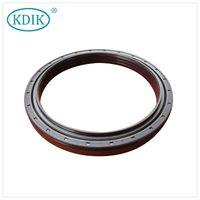Cassete Oil Seal for Truck Wheel Hub RWDR-KASSETTE Rubber NBR thumbnail image