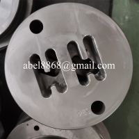 Extrusion Moulds Manufacturer of Aluminium thumbnail image