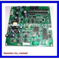 Sell LED Lightings Assembly|China PCBA|SHENZHEN PCBA EMS|PCBA OEM thumbnail image