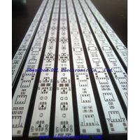 Led Aluminum based copper-clad laminate PCB thumbnail image