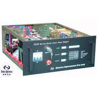 Pulsed Laser Power Supply (STLDP Series) thumbnail image