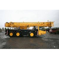 2 DEMAG AC50-1 FOR SALE EUROPE thumbnail image