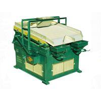 5XZQ-6Seed Grain Cleaner Grader Multifunctional Grain Cleaner Grain Destoner