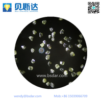 synthetic resin bond diamond grits for grinding thumbnail image