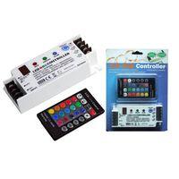 LED RGB Controller thumbnail image