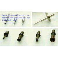 SMT nozzle for TCM3000/41/60