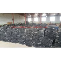 HDPE Oyster mesh oyster bag oyster growing bag thumbnail image
