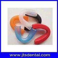 Boil boxing mouth guard,gum shield,mouthpiece thumbnail image