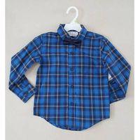 baby shirt boys shirt kids woven poplin shirt thumbnail image
