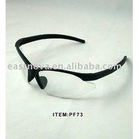 safety glasses PF73