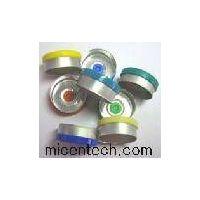 aluminum plastic seal thumbnail image