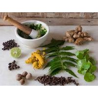All Kind Of Ayurvedic Herb and Natural Herb
