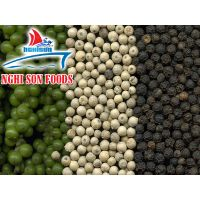 Dried Pepper (0084905179759)