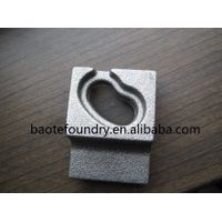 cast iron parts products,metal casting