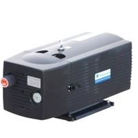 EVDR-V410-1 dry rotary vane vacuum pump