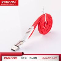 JOYROOM for iPhone high speed data wire charging line data cable thumbnail image