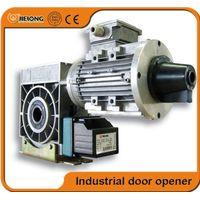 GKJS-220/17  industrial door opener thumbnail image