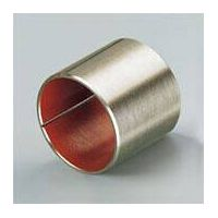 PTFE COATED BUSHING