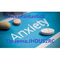 Anxiety pills,Anti Anxiety tablets, Anti-anxiety, (Wickr:fantastic8, Threema:JHDUS2RC)