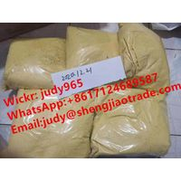 Yellow 5cl-adb-as white 5cladbas 5cladbs 5cl strong potency secret package Wickr:judy965