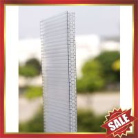 Honeycomb PC sheet,pc honeycomb polycarbonate sheeting,polycarbonate cell board,super durable