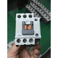 lsis metasol MC-12B 12A MC-32A 40A 65A 85A 100A MAGNETIC CONTACTOR